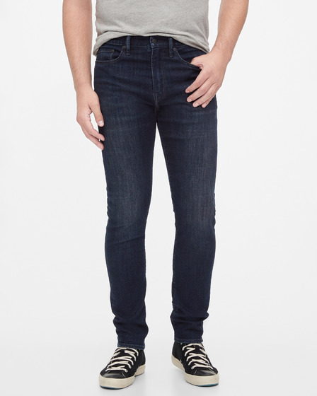 GAP Winter Park Jeans