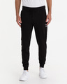 SuperDry Training Core Sport Sweatpants