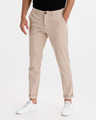 Jack & Jones Marco Dave Trousers