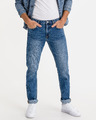Quiksilver Modern Wave Aged Jeans