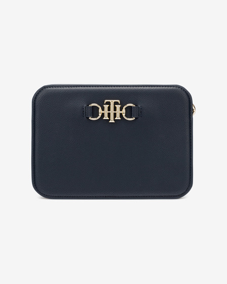 Tommy Hilfiger Club Cross body tas