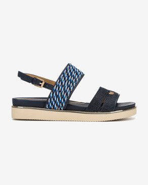 Wrangler Sunrise Karen Sandals
