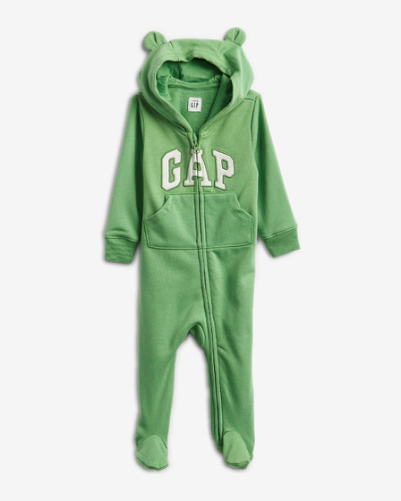 GAP Kinder body