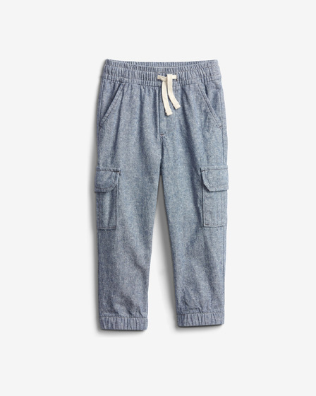 GAP Cargo Kids Trousers
