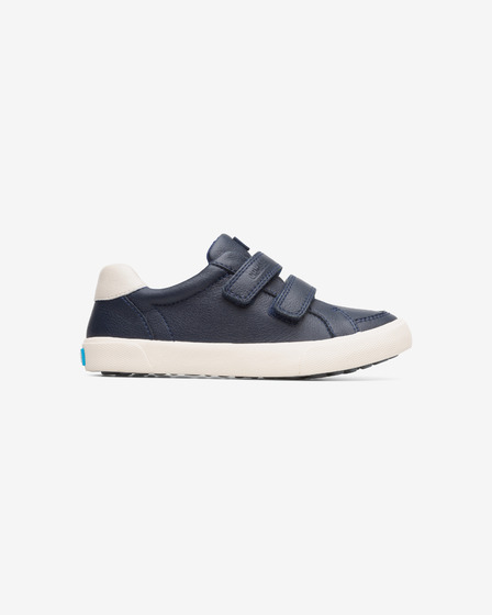 Camper Pursuit Kids Sneakers