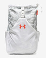 Under Armour Flex Sling Backpack