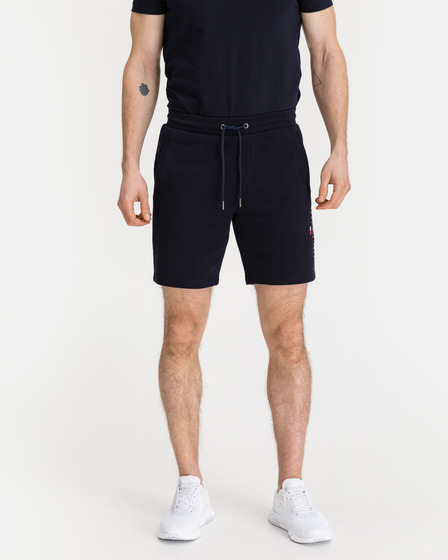 Tommy Hilfiger Essential Shorts