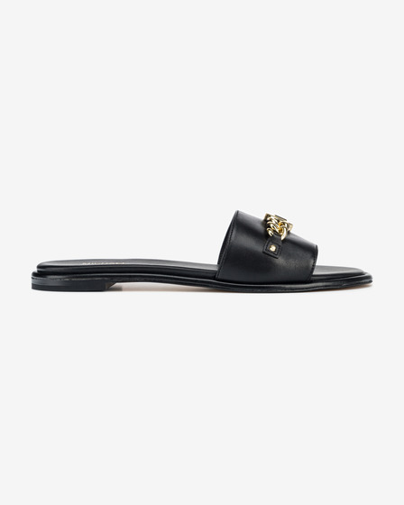 Michael Kors Rina Slippers