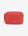 Coccinelle Lea Cross body bag