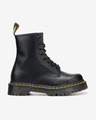 Dr. Martens 1460 Bex Ankle boots