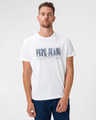 Pepe Jeans Snow T-shirt