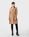 Tommy Hilfiger Icon Classic Coat