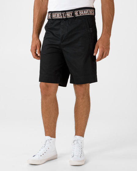 Diesel P-Toshi Shorts
