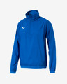 Puma Liga Training Windbreaker Jacket