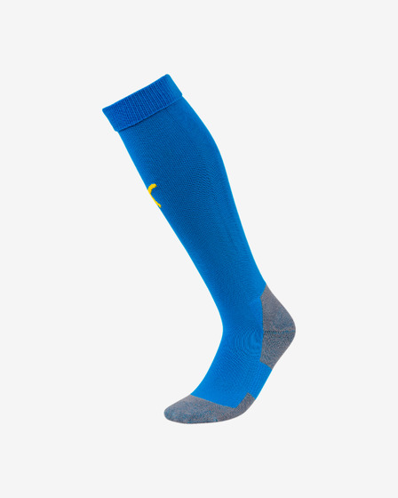 Puma Team Liga Core Socks
