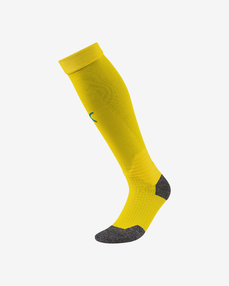Puma Stulpny Team Liga Socks