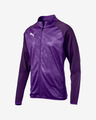 Puma Cup Training Poly Core Jacket