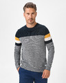 Jack & Jones Tucker Sweater