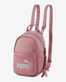 Puma Core Up Minime Backpack