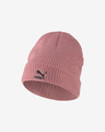 Puma Archive Mid Fit hat