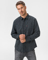 Levi's® Sunset 1 Pocket Shirt