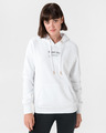 SuperDry Minimal Flagship Entry Sweatshirt