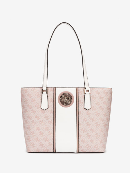 Guess Open Road Handbag