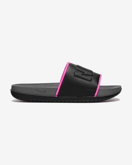 Nike Offcourt Icon Clash Slippers