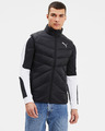 Puma PWRWarm packLITE Down Vest