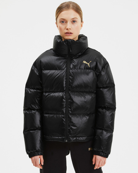Puma Shine Down Jacket