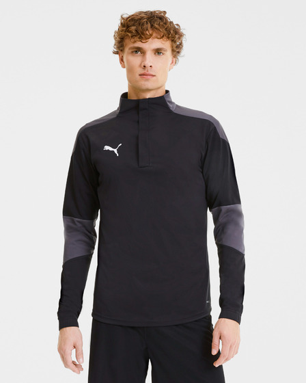Puma teamFINAL 21 Jacket