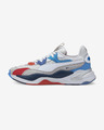 Puma BMW MMS RS-2K Sneakers
