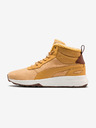 Puma ST Activate Mid WTR Sneakers