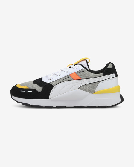 Puma RS 2.0 Winterized Sneakers
