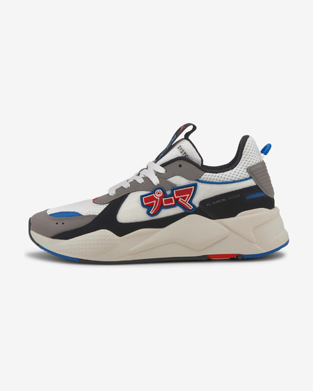 Puma RS-X Japanorama Sneakers