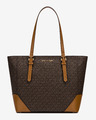 Michael Kors Aria Large Handbag