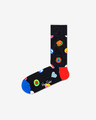 Happy Socks Symbol Dot Socks