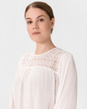 Pepe Jeans Jocelyn Blouse