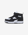 Puma Rebound Joy Kids Sneakers