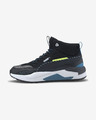 Puma X-Ray 2 Square Mid WTR Sneakers