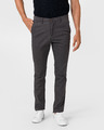 Jack & Jones Marco Bowie Trousers